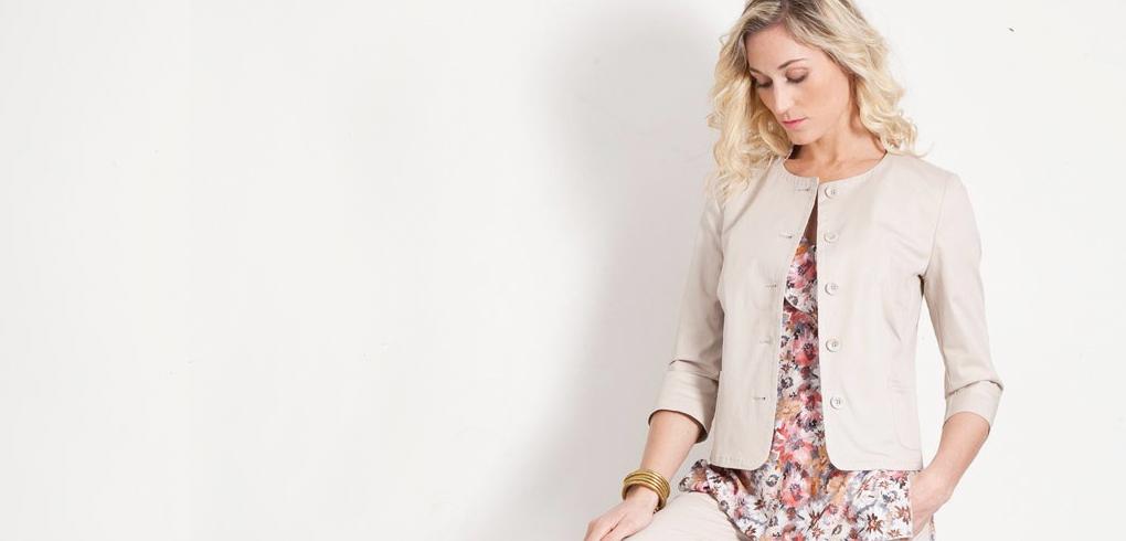 negozio online 86af7 9d81f Superior Women's Clothes Collection