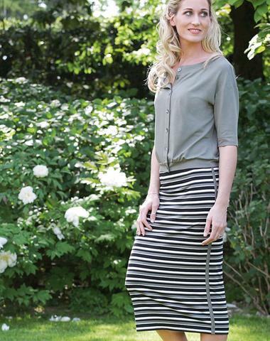 a basso prezzo 85abf 27c67 Superior confezioni collezione abbigliamento donna